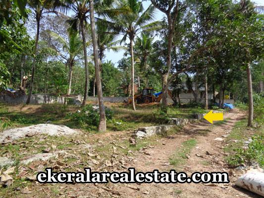 land-sale-in-trivandrum-chanthavila-kazhakuttom-plots-sale-trivandrum-kerala-real-estate
