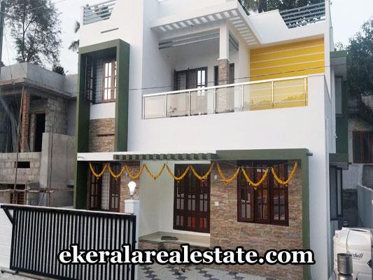 villas-sale-in-trivandrum-nedumangad-new-villa-sale-trivandrum-kerala-real-estate