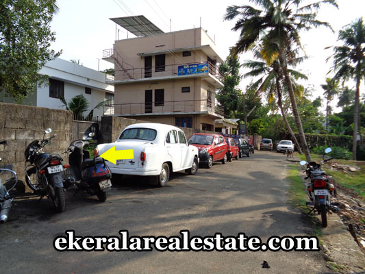 land-sale-in-trivandrum-kannammoola-plots-sale-trivandrum-kerala-real-estate