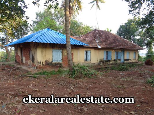 land-sale-in-trivandrum-varkala-vilabhagom-plots-sale-trivandrum-kerala-real-estate