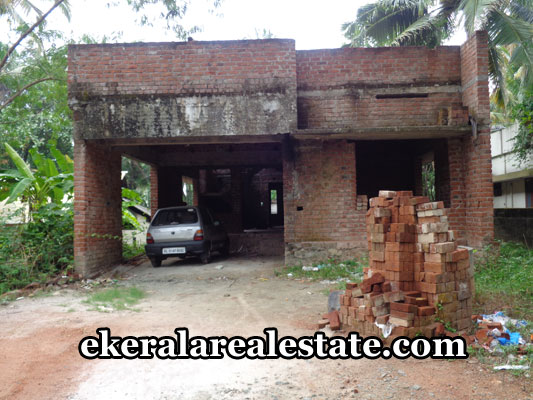 nemom-properties-house-sale-in-santhivila-nemom-trivandrum-kerala-real-estate