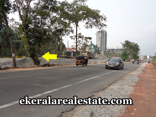technopark-properties-land-sale-near-technopark-trivandrum-kerala-real-estate