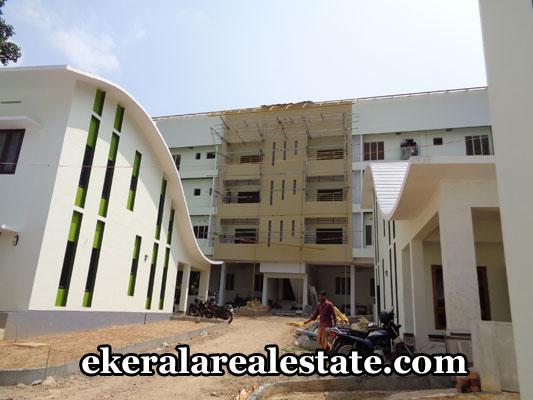sreekaryam-properties-flat-sale-in-manvila-near-sreekaryam-trivandrum-kerala-real-estate