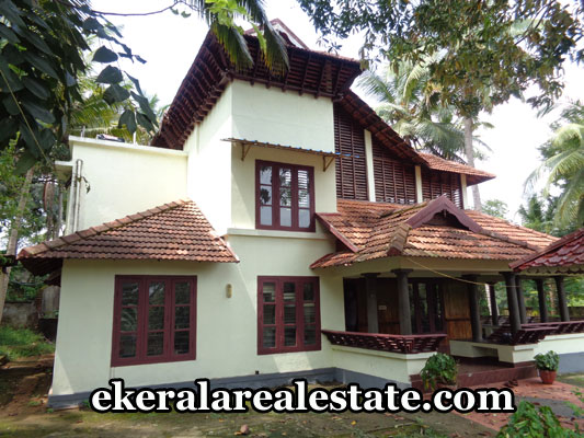 aruvikkara-thiruvananthapuram-house-villas-for-sale-aruvikkara-real-estate