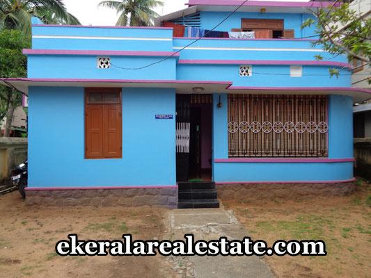 manacaud-thiruvananthapuram-house-villas-for-sale-manacaud-real-estate-kerala