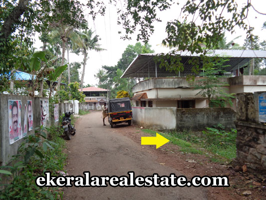 mangalapuram-thiruvananthapuram-house-plots-sale-mangalapuram-real-estate-land