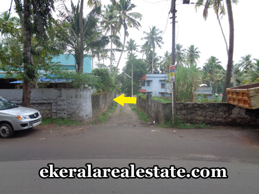 mannanthala-thiruvananthapuram-house-plots-sale-mannanthala-real-estate-land