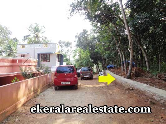 malayinkeezhu-thiruvananthapuram-house-plots-sale-malayinkeezhu-real-estate-land
