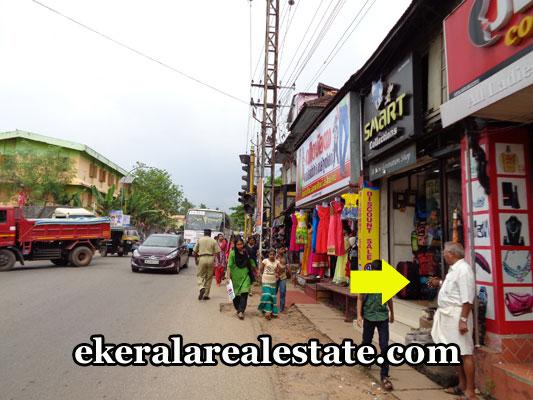 venjaramoodu-thiruvananthapuram-building-shops-for-sale-venjaramoodu-real-estate