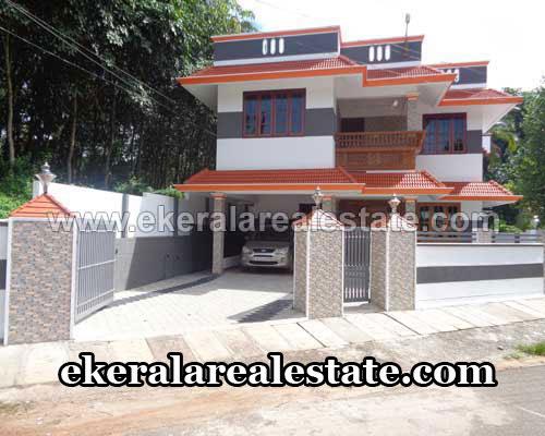 sreekariyam-thiruvananthapuram-house-for-sale-at-powdikonam-sreekariyam-real-estate-properties