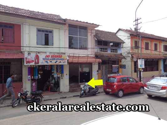 east-fort-thiruvananthapuram-commercial-space-for-sale-at-east-fort-real-estate-properties