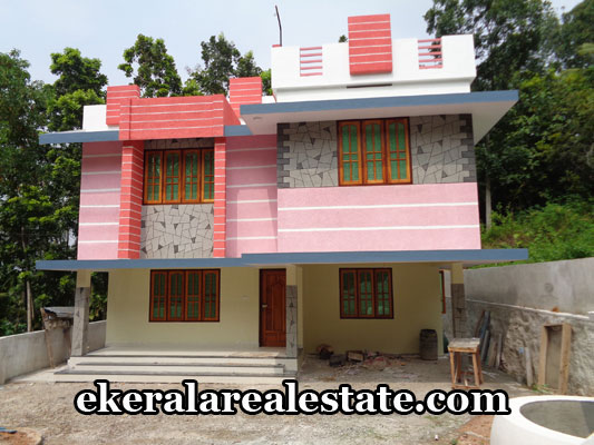 peyad-thiruvananthapuram-house-for-sale-at-peyad-thachottukavu-real-estate-properties