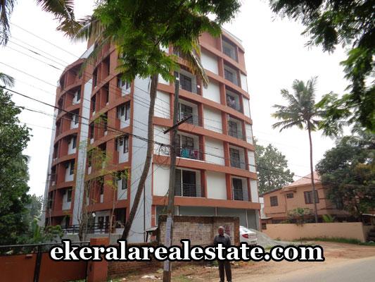 vattiyoorkavu-thiruvananthapuram-flat-for-sale-at-vattiyoorkavu-real-estate-properties