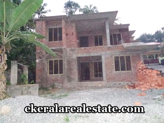 attingal-thiruvananthapuram-house-for-sale-at-nagaroor-attingal-real-estate-properties