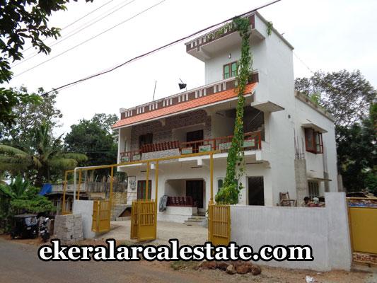 thiruvallam-thiruvananthapuram-apartment-for-sale-at-vandithadam-thiruvallam-real-estate-properties