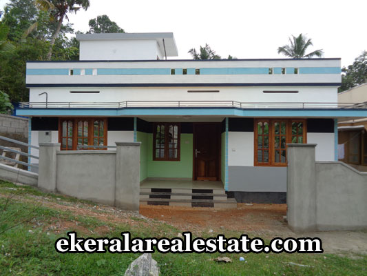 vellanad-thiruvananthapuram-single-storied-house-for-sale-in-vellanad-real-estate-properties