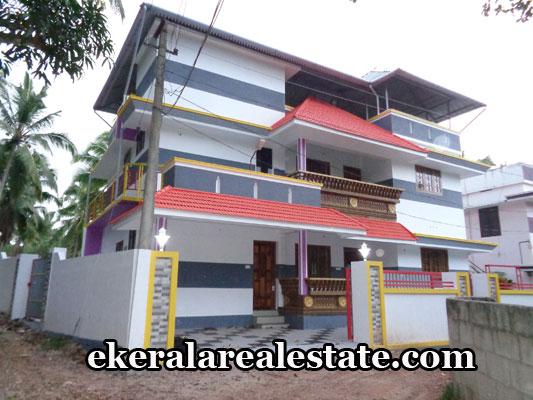 thiruvananthapuram-real-estate-house-for-sale-in-kazhakuttom-kariavattom-real-estate-properties