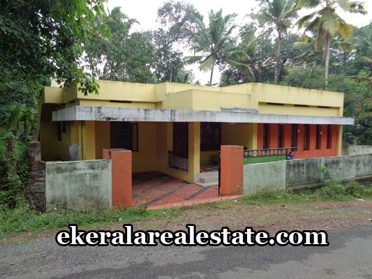 peyad-thiruvananthapuram-house-for-sale-in-nedumangad-moozhi-real-estate-properties