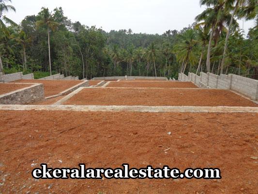thiruvananthapuram-real-estate-land-plots-for-sale-in-vellayani-real-estate-properties