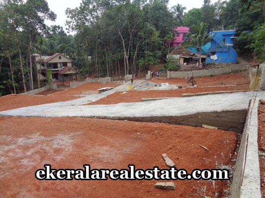 thiruvananthapuram-real-estate-land-plots-for-sale-in-malayam-real-estate-properties