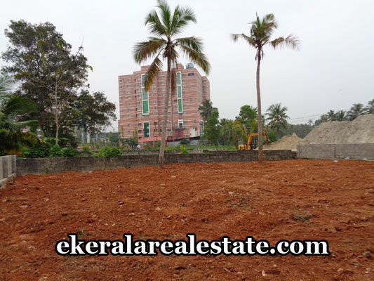thiruvananthapuram-real-estate-land-plots-for-sale-in-anayara-real-estate-properties