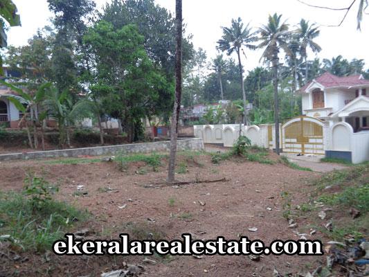 thiruvananthapuram-real-estate-land-plots-for-sale-in-varkala-real-estate-properties