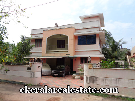 thiruvananthapuram-real-estate-house-for-sale-in-nemom-vellayani-real-estate-properties