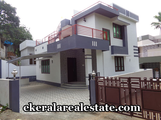 thiruvananthapuram-thachottukavu-house-villa-projects-sale-thachottukavu-properties-sale