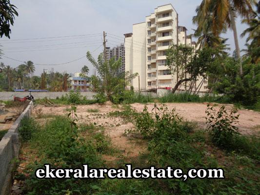 kerala-real-estate-technopark-land-plots-sale-technopark-real-estate-properties-kerala