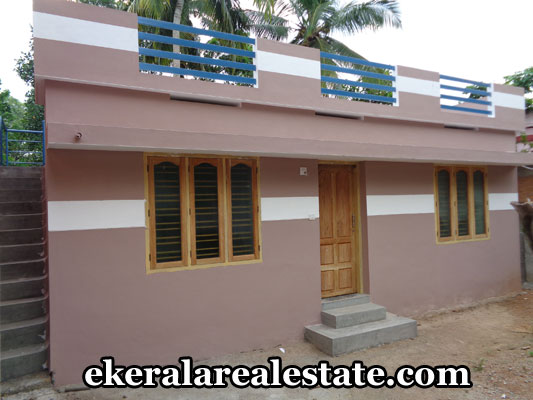 low-price-properties-sale-in-trivandrum-peroorkada-enikkara-trivandrum-real-estate-kerala