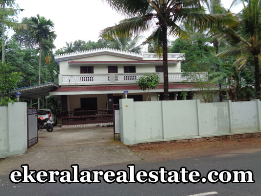 low-price-house-properties-sale-in-trivandrum-nedumangad-trivandrum-real-estate-kerala