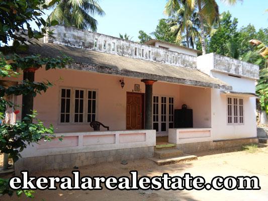 low price houses sale in Varkala trivandrum kerala real estate properties varkala