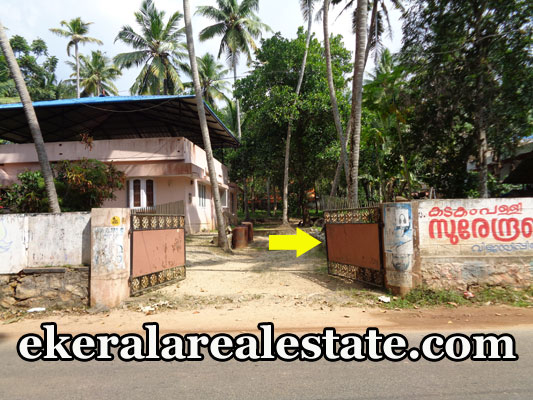 mannanthala property sale house plots land sale at mannanthala trivandrum
