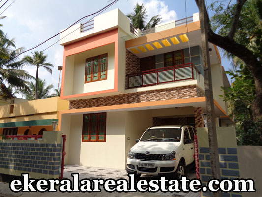 Kachani trivandrum property sale house villas sale at kerala Kachani trivandrum
