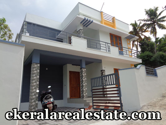 Nettayam trivandrum property sale house villas sale at kerala Nettayam trivandrum