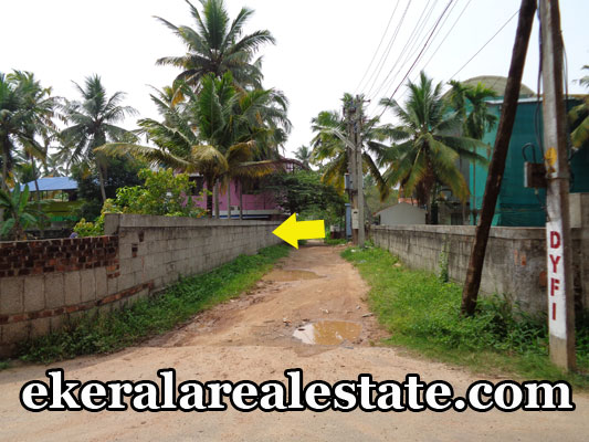 Anayara thiruvananthapuram house land plots sale Anayara real estate properties