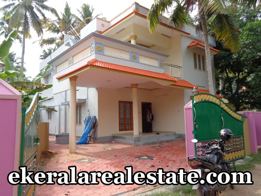 Sreekaryam-trivandrum-property-sale-house-villas-sale-at-kerala-Sreekaryam-trivandrum1