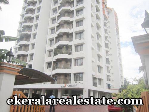 trivandrum Nanthancode flats apartments for sale Nanthancode real estate properties kerala