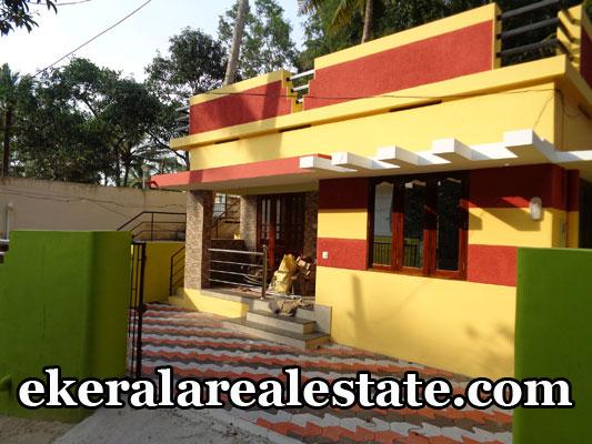 vazhayila real estate properties trivandrum vazhayila houses villas sale kerala