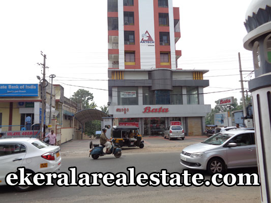 trivandrum sreekariam flats apartments for sale sreekariam real estate properties kerala