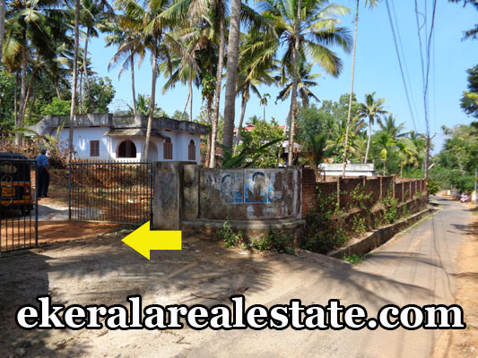 low price land house plots sale in attingal trivandrum attingal properties kerala