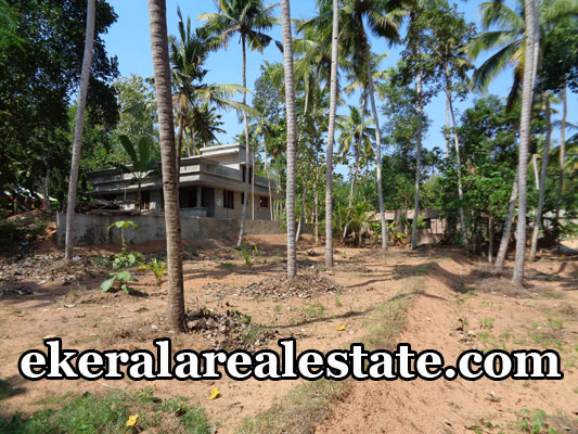 cheap price land sale in kerala attingal trivandrum attingal real estate properties sale