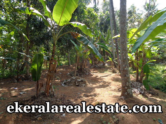 property sale in Attingal trivandrum land plots sale in Attingal trivandrum kerala