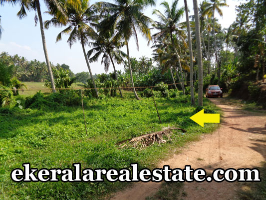 budget properties sale in attingal trivandrum kerala land house plots sale in attingal