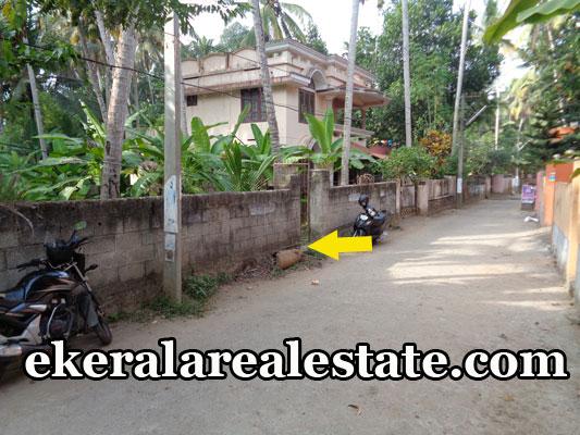 budget properties sale in thiruvallam trivandrum kerala land house plots sale in thiruvallam