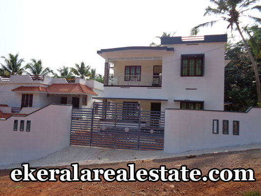 property sale in varkala trivandrum cheap low budget houses villas sale in varkala trivandrum kerala