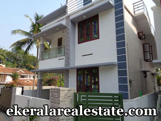 house for sale in trivandrum vattiyoorkavu by owner vattiyoorkavu real estate properties