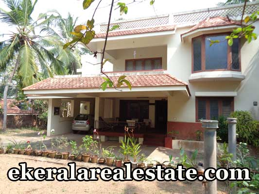 house for sale in trivandrum pongumoodu by owner pongumoodu real estate properties