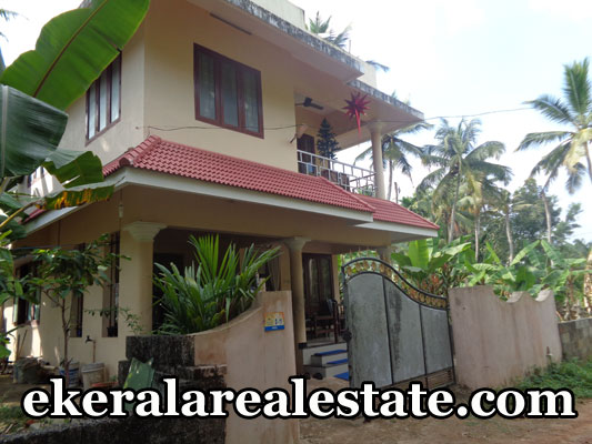 olx mannanthala real estate mannanthala house villas sale trivandrum kerala real estate
