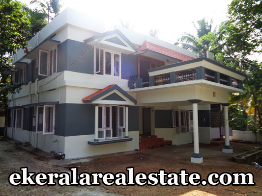 olx real estate thiruvananthapuram vattiyoorkavu kodunganoor house villas sale